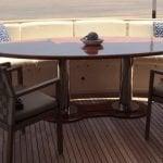 atalanti-yacht-pic_020