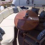 atalanti-yacht-pic_021