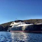 atalanti-yacht-pic_022