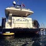 atalanti-yacht-pic_024