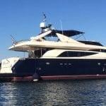 atalanti-yacht-pic_025