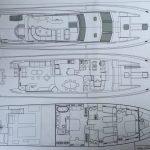 atalanti-yacht-pic_026