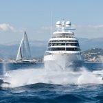azzurra-II-yacht-pic_002