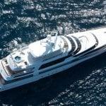 azzurra-II-yacht-pic_003