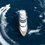 azzurra-II-yacht-pic_004