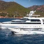 azzurra-II-yacht-pic_005