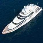 azzurra-II-yacht-pic_006