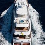 azzurra-II-yacht-pic_007
