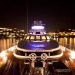azzurra-II-yacht-pic_009