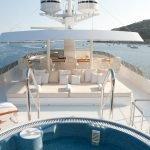 azzurra-II-yacht-pic_010
