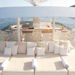 azzurra-II-yacht-pic_011