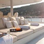 azzurra-II-yacht-pic_012