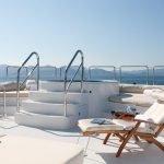 azzurra-II-yacht-pic_013