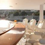 azzurra-II-yacht-pic_014