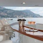 azzurra-II-yacht-pic_015