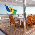azzurra-II-yacht-pic_017