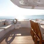 azzurra-II-yacht-pic_019