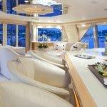 azzurra-II-yacht-pic_021