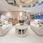 azzurra-II-yacht-pic_022