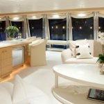 azzurra-II-yacht-pic_023
