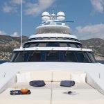 azzurra-II-yacht-pic_024