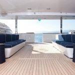 azzurra-II-yacht-pic_025