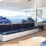 azzurra-II-yacht-pic_026
