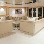 azzurra-II-yacht-pic_027