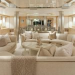 azzurra-II-yacht-pic_028