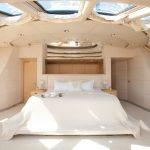 azzurra-II-yacht-pic_032