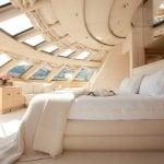 azzurra-II-yacht-pic_033