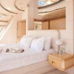 azzurra-II-yacht-pic_034