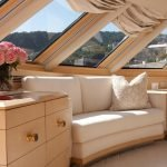 azzurra-II-yacht-pic_035