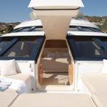 azzurra-II-yacht-pic_036