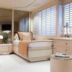 azzurra-II-yacht-pic_041