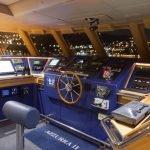 azzurra-II-yacht-pic_043
