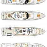 azzurra-II-yacht-pic_044
