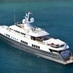 berzinc-yacht-pic_001