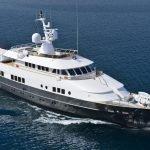 berzinc-yacht-pic_002