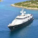 berzinc-yacht-pic_003