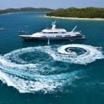 berzinc-yacht-pic_005