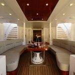 berzinc-yacht-pic_008