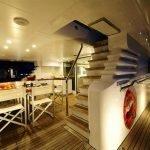berzinc-yacht-pic_009