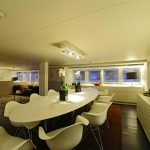 berzinc-yacht-pic_013