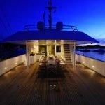berzinc-yacht-pic_022