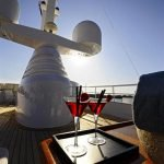 berzinc-yacht-pic_023