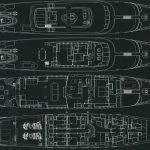 berzinc-yacht-pic_025