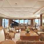 capri-I-yacht-pic_002