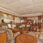 capri-I-yacht-pic_003