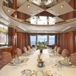 capri-I-yacht-pic_005